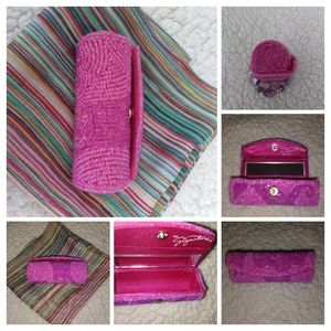 Mary Kay Lipstick Case